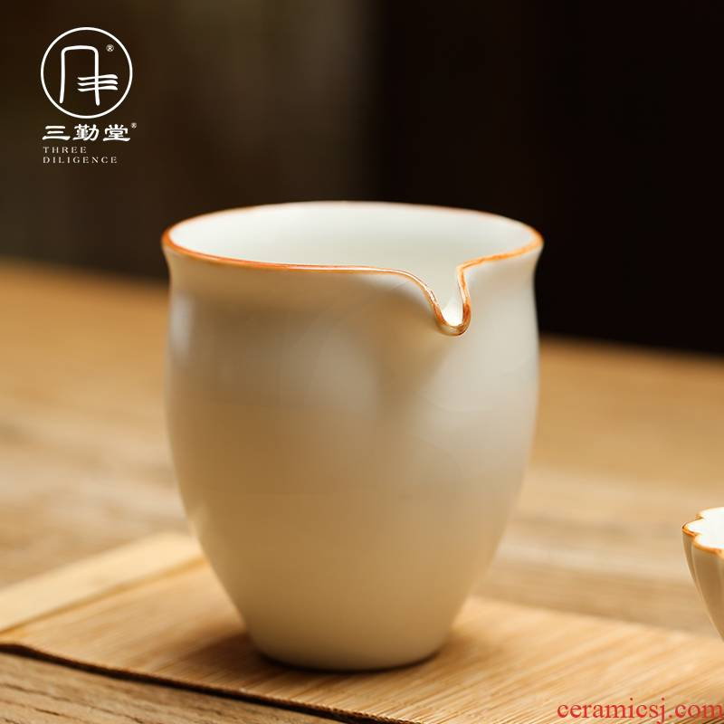 The three regular white your up ceramic fair keller kung fu tea tea set points greedy cup and a cup of tea to booking purchase in advance