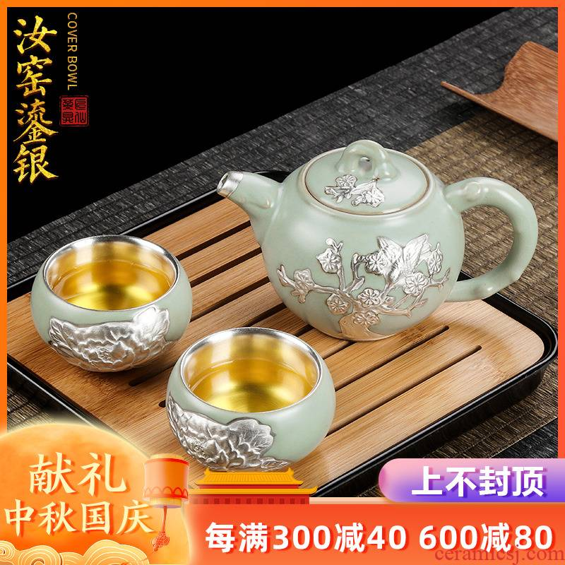 Artisan fairy to crack your up coppering. As silver cup a pot of two kung fu tea cup travel kit checking ceramic tea