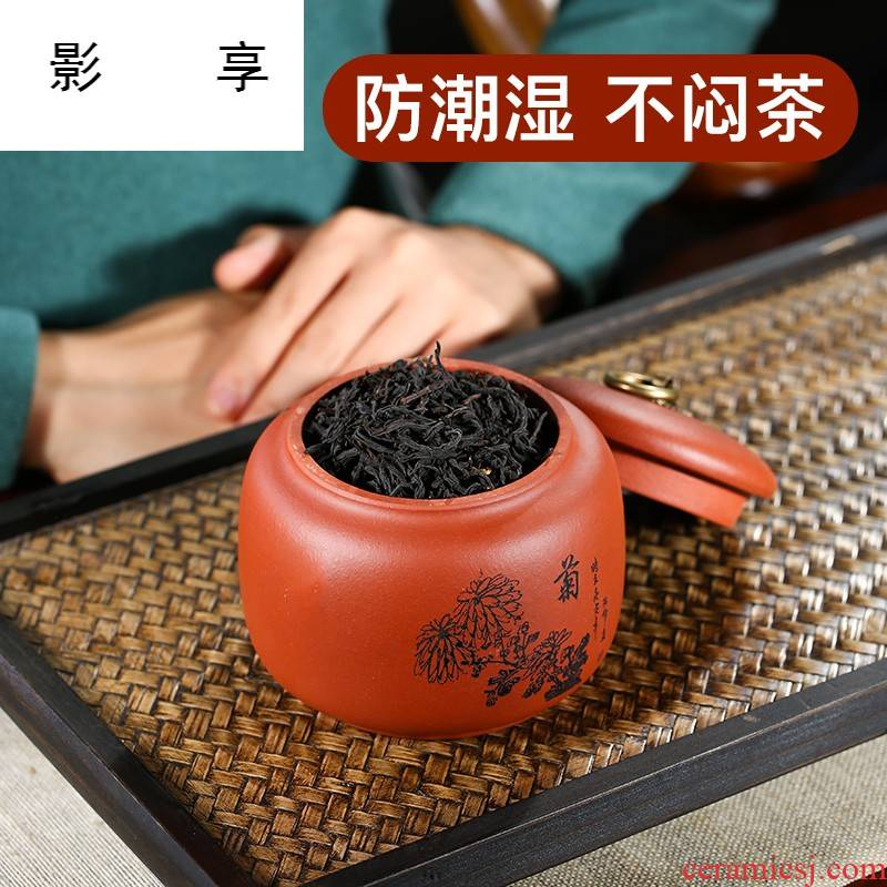 Shadow at yixing purple sand tea pot small by patterns suits for small POTS made all hand carved wake receives the the ZLS (central authority (central authority