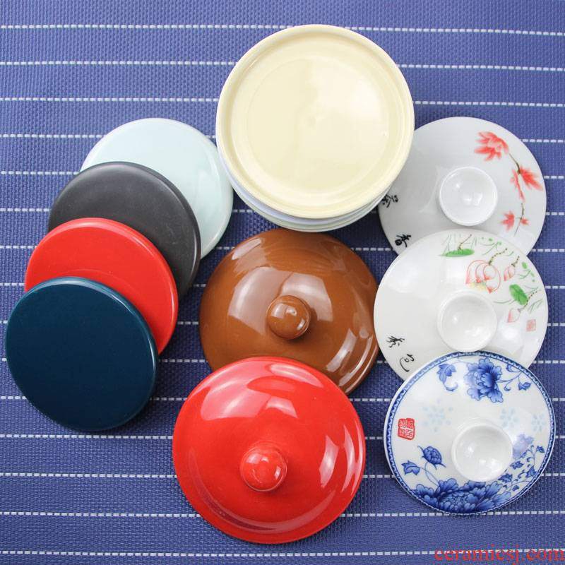 View the best fitting round ceramic lid mark mark sheet sells cup lid without the hole cup lid general package