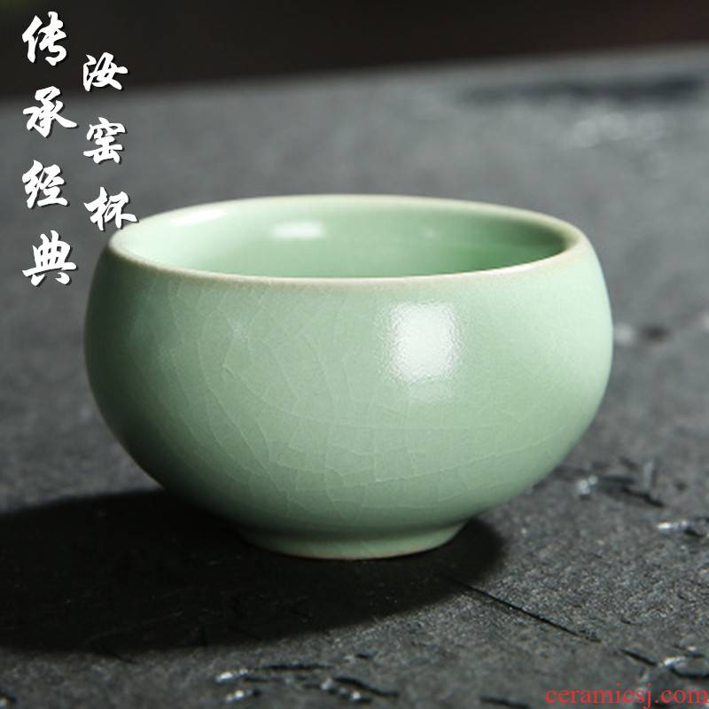 Your up cup sample tea cup can keep on the master of a large personal cup perfectly playable cup ceramic kung fu tea set