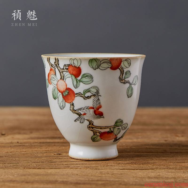 Shot incarnate all hand the jingdezhen ceramic cups which your up on kung fu tea cup sample tea cup master list