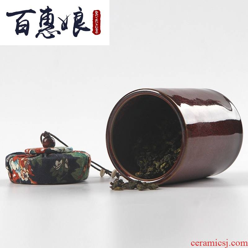 (niang tea sets ceramic portable travel teapot teacup on your up up kung fu tea set the whole household