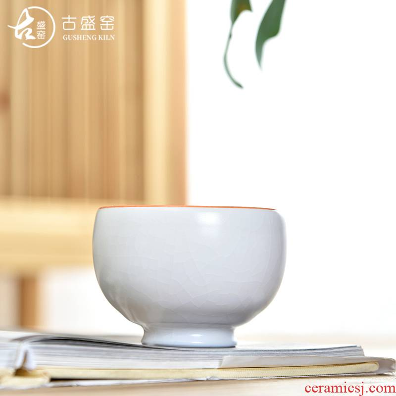 Ancient fill your up up with ivory white master cup your porcelain cups can keep on individual single hat to a cup of tea cups, ceramic
