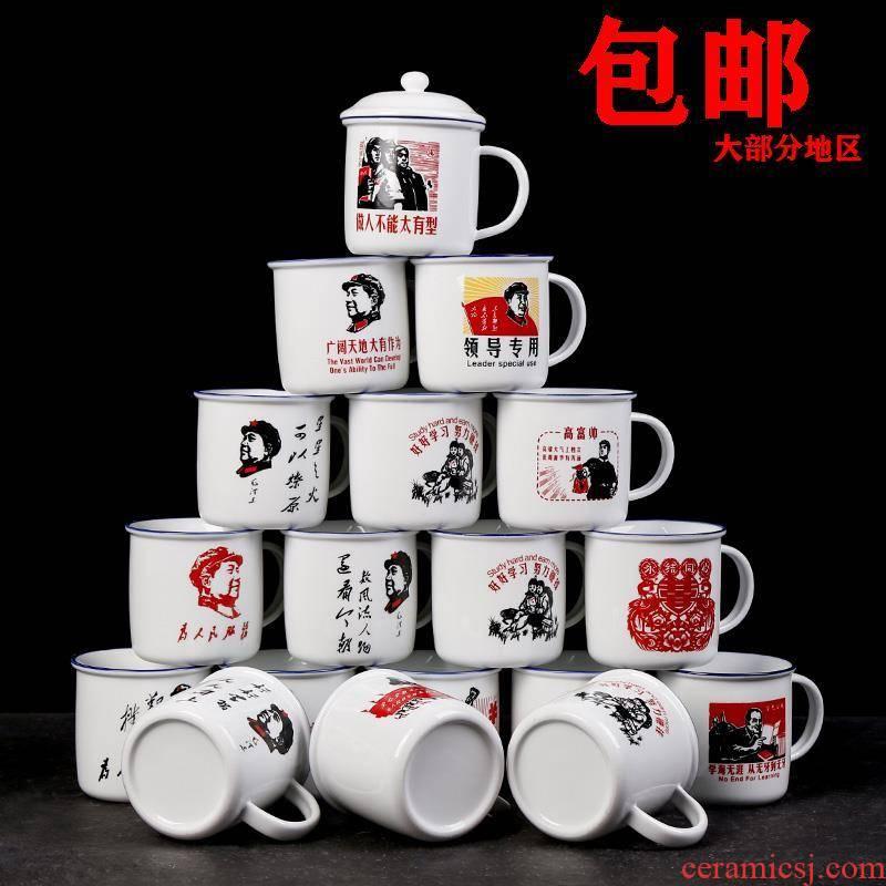 Have simple fu custom ceramic cups iron handle its ehrs boyfriend. Nice work flat people 's drinking water