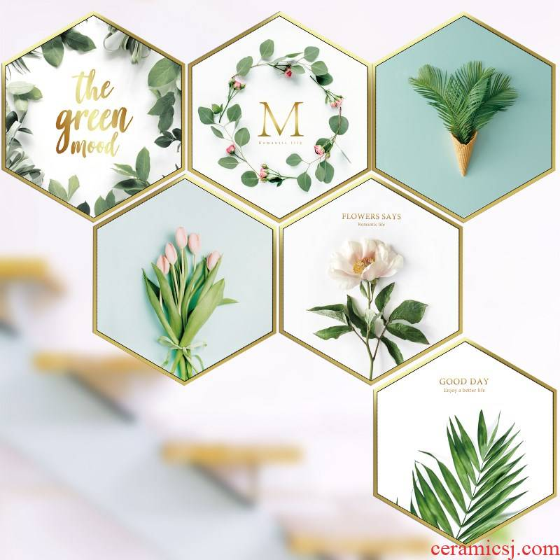Waterproof stickers wall crack cabinet bathroom toilet nailhole hole repair ceramic tile decorative stickers hide in the kitchen