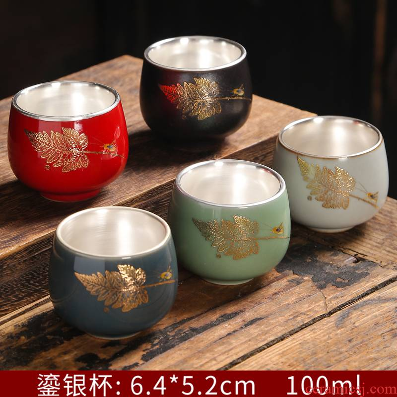 999 sterling silver coppering. As silver cup ceramic bladder a kung fu master cup sample tea cup at upstream glass tea cups