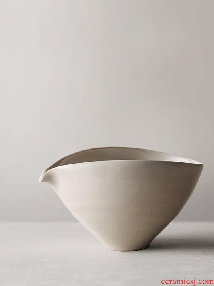 About Nine soil Japanese zen tea plant ash glaze checking ceramic fair keller heat points of eagle kung fu tea set well cup