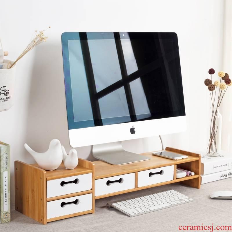 Who computer display shelf branch office supplies base screen desktop receive a case the rid_device_info_keyboard shelf