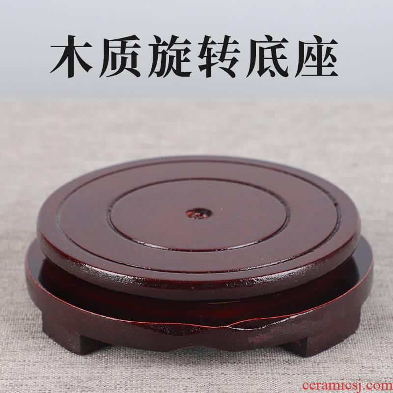 Single not delivery to buy base don 't delivery, base not only to sell. The quality is general, both please order with The vase