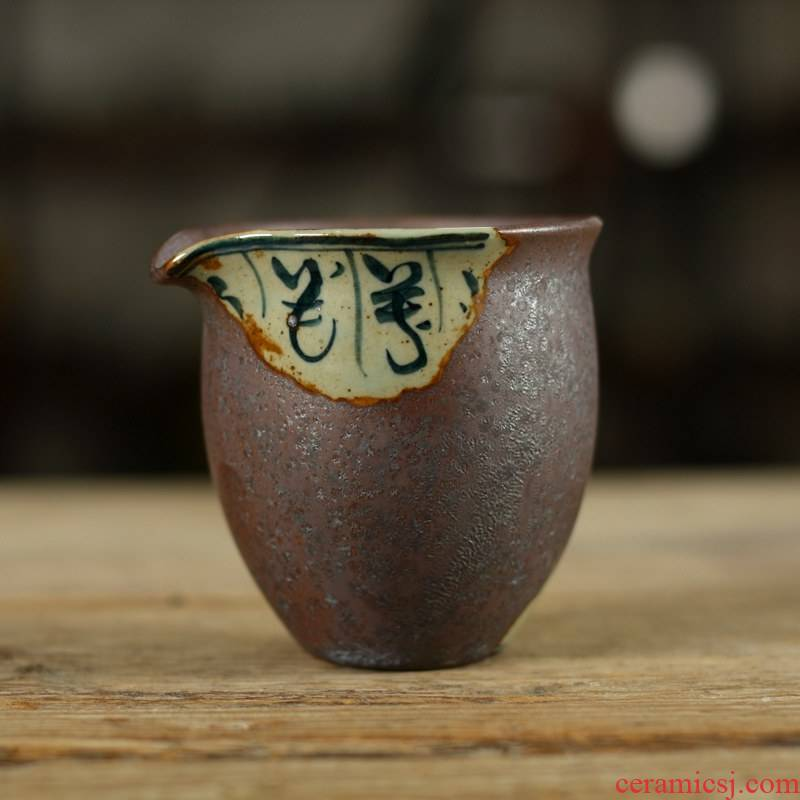 Also the purple pottery kung fu tea tea sea ji the qing ceramics glaze the blue points fair keller of tea ware are red ruby red cup
