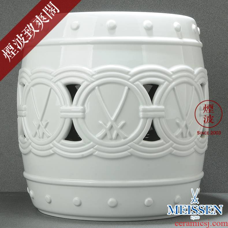 German mason MEISSEN porcelain HOME Anne Maria Jagdfeld porcelain CiGu who