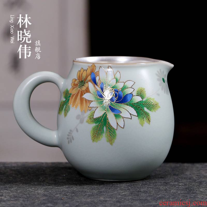999 sterling silver your up ceramic fair keller kung fu tea tea set points is greedy cup size and spare parts for a cup of tea