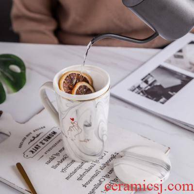 Glass filter tea every lovely creative ceramic) tea tea family tea filter filter individuality