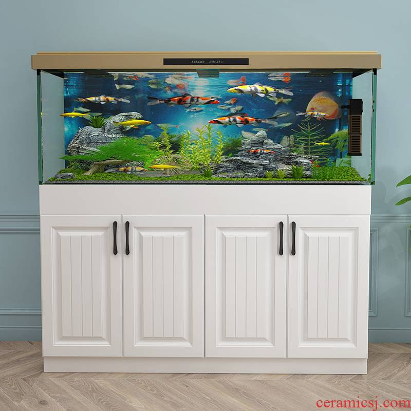 Sloan emperor tank bottom ark base of real wood, Europe type partition household cabinet shelf bearing imitation ada80 customization