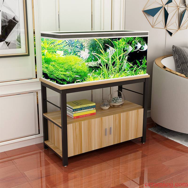 ~ steel tank bottom ark is a stainless steel straw cylinder tank chassis base frame, wrought iron order aquarium tank.