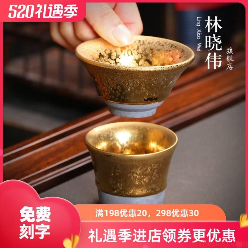 Building light rail tyres) ceramic filter tea is tea filter tea tea strainer kung fu tea accessories