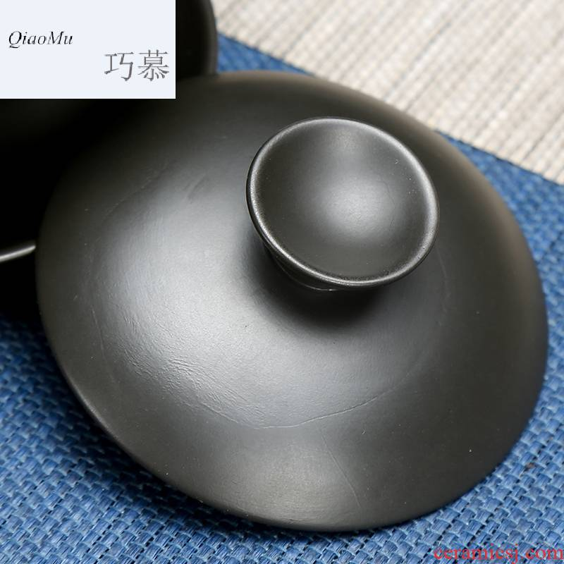 Three only longed for home opportunely undressed ore dark violet arenaceous mud tureen kung fu tea tea tea tureen tea cups