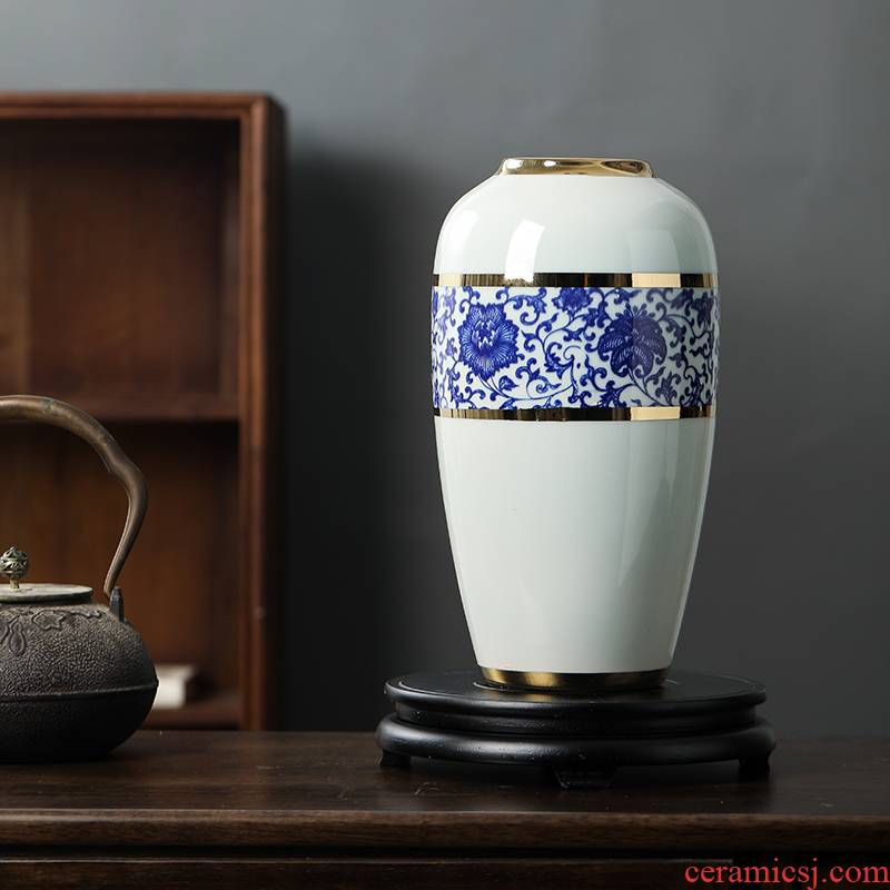Wooden pallet, furnishing articles stone stone teapot potted vase flowerpot censer Buddha base can rotate circular base