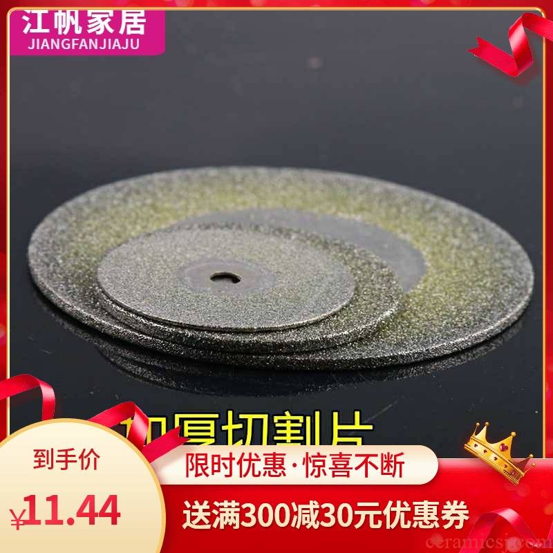 The seam crack - cleaning bit cutting piece of special tools, ceramic tile aperture clear clear floor tile seam an agent pick stitch
