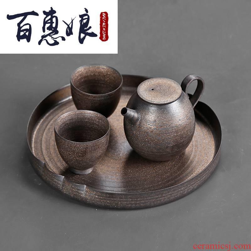 (niang teapot supporting base dry terms Taiwan tea tray zen a pot of tea pot holder