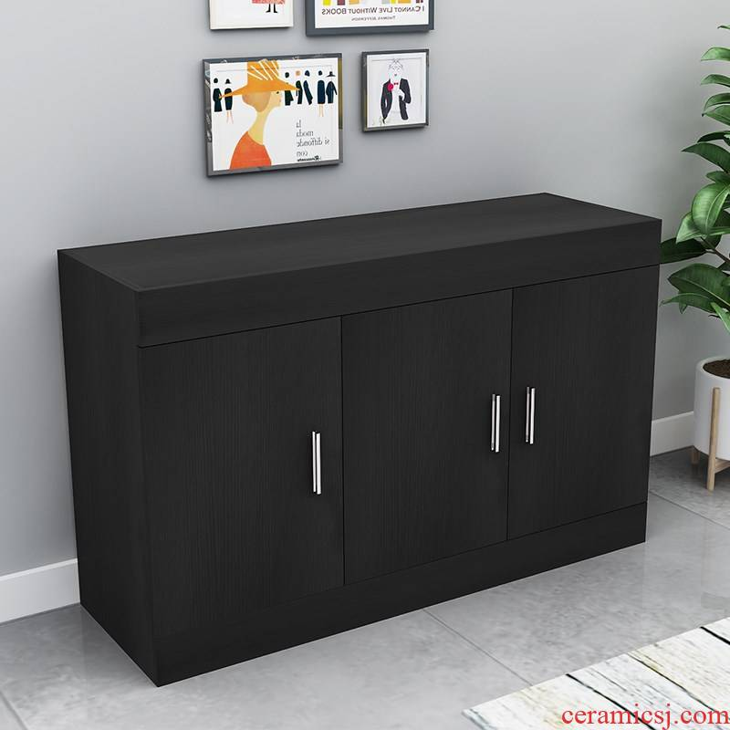 Tank bottom ark package mail European - style ark of the sitting room partition can be customized large and medium - sized water bearing Tank base cylinder cabinet